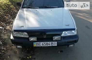 Honda Accord 1988 в Николаеве