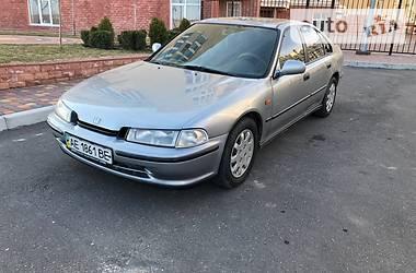 Honda Accord 1995 в Николаеве