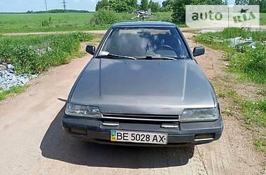 Honda Accord 1988 в Житомире