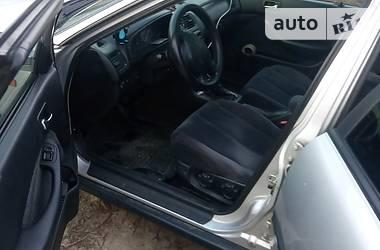 Honda Accord 1998 в Черкассах
