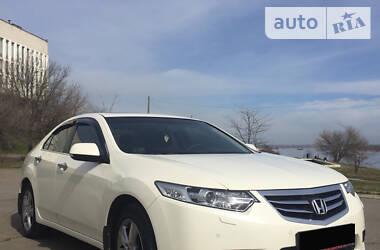 Honda Accord 2011 в Херсоне