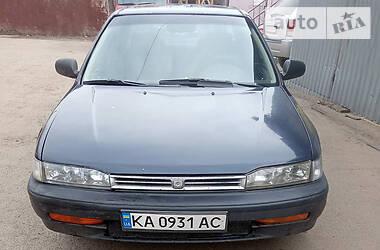 Honda Accord 1992 в Житомире