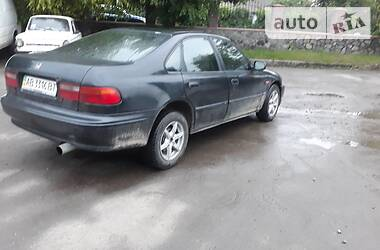 Honda Accord 1993 в Гнивани
