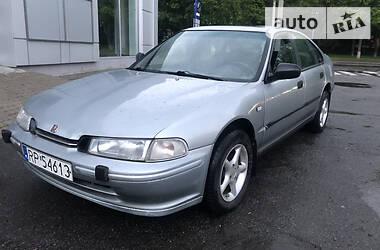 Honda Accord 1996 в Полтаве
