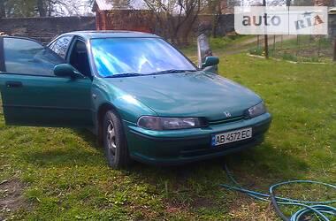Honda Accord 1994 в Виннице