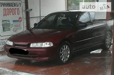 Honda Accord 1993 в Новой Каховке