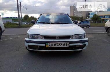 Honda Accord 1992 в Харькове