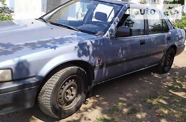 Honda Accord 1988 в Высокополье