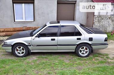 Honda Accord 1988 в Каменец-Подольском