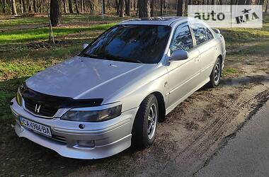 Honda Accord 2000 в Черкассах