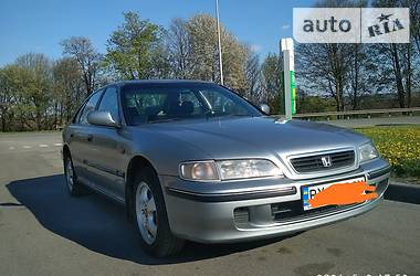 Honda Accord 1996 в Хмельницком