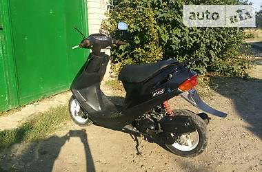 Honda AF 27 2000 в Одессе