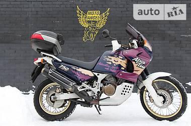 Honda Africa twin 1994 в Чернигове