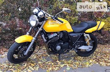 Honda CB 400 Four 1998 в Одессе