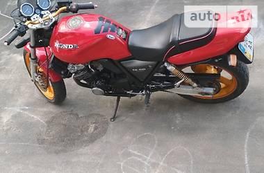 Honda CB 400 Four 2000 в Чернігові