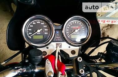 Honda CB 400 SF 2004 в Херсоне