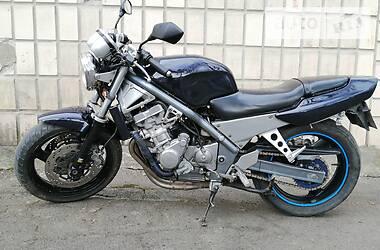 Honda CB 400 1999 в Маньковке