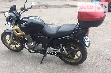 Honda CB 500 2003 в Сумах