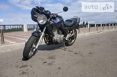 Honda CB 500 1999 в Киеве