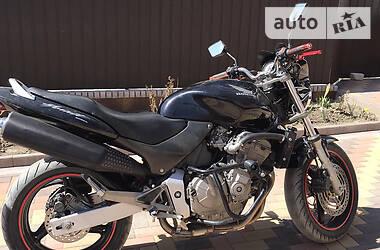 Honda CB 600 2002 в Чорткове