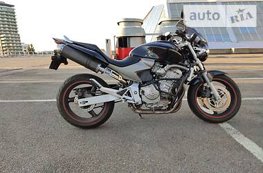 Honda CB 600 2004 в Днепре