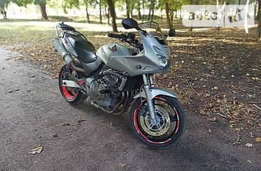 Honda CB 600F 2000 в Кропивницком