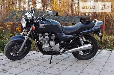 Honda CB 750 1995 в Гощі