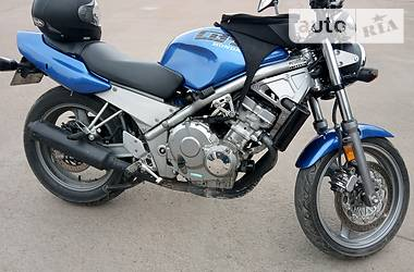 Honda CB 1989 в Хмельницком
