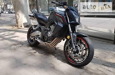 Honda CB 2014 в Одессе