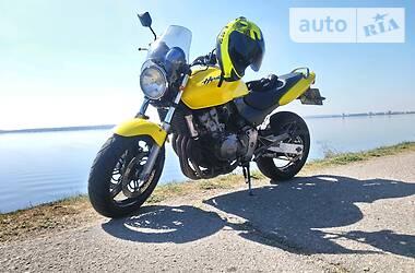 Honda CB 2001 в Борисполі