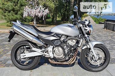 Honda CB 2003 в Києві