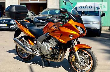 Honda CBF 1000 2007 в Ровно