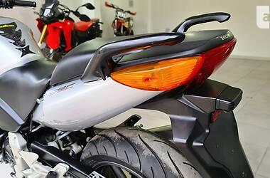 Honda CBF 600 2005 в Ровно