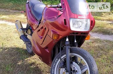 Honda CBR 600 1995 в Олевске