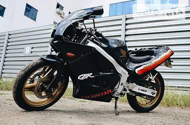 Honda CBR 1997 в Киеве