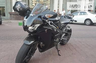 Honda CBR 2008 в Одесі
