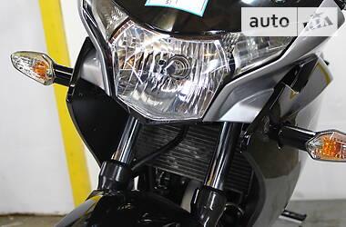 Honda CBR 2012 в Гнивани