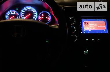 Honda Civic 2005 в Краматорске