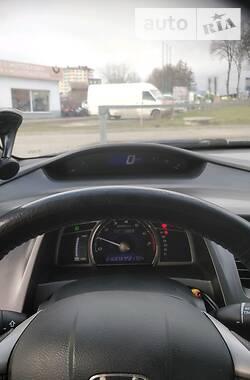 Honda Civic 2007 в Калуше