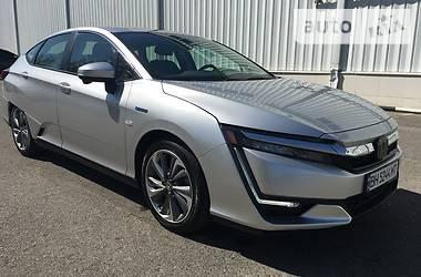 Honda Clarity 2019 в Измаиле