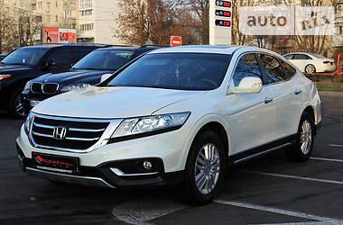 Honda Crosstour 2013 в Одессе