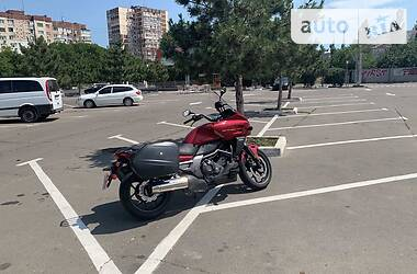 Honda CTX 700 2013 в Одессе