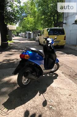 Скутер / Мотороллер Honda Dio AF 27 2000 в Одессе