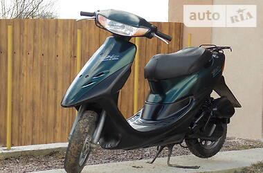 Honda Dio AF 34 2004 в Олевске