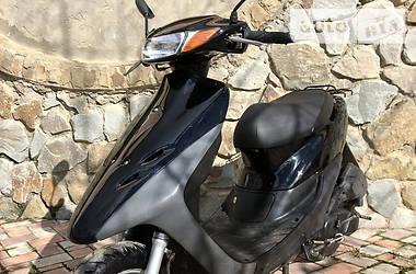 Honda Dio AF 35 1999 в Томашполе