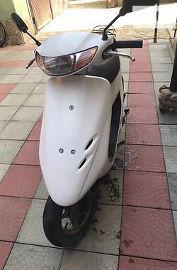 Honda Dio AF 35 2009 в Самборе