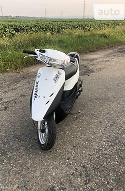 Скутер / Мотороллер Honda Dio AF 35 2000 в Стрые