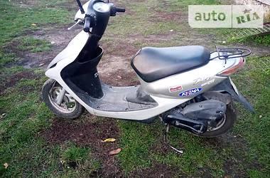 Honda Dio AF 56 2004 в Володарке