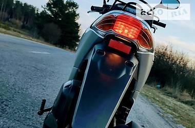 Honda Dio AF 56 2010 в Славуте