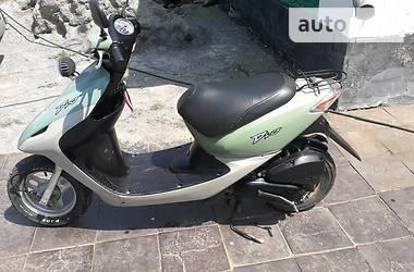 Скутер / Мотороллер Honda Dio AF 56 2014 в Тульчине